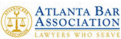 Atlanta Bar Association - Lawyers who serve